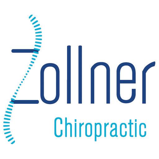 Zollner Chiropractic