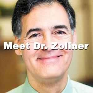 Dr. Zollner