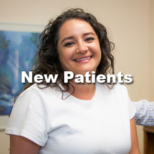 San Rafael Chiropractor Accepting New Patients